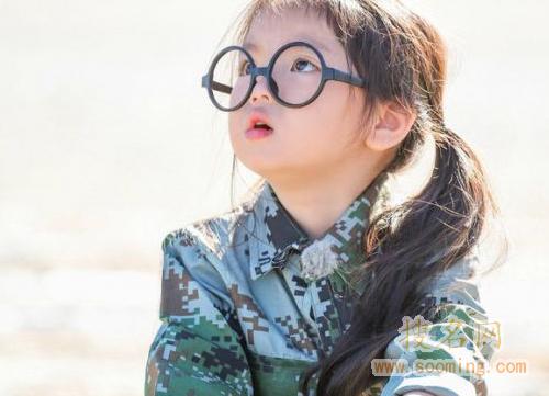 2018可爱网名大全女生带萌字网名精选 萌哒哒的小小怪是我呀