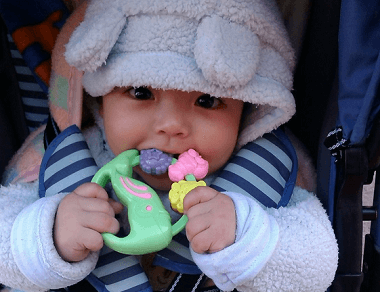 郭姓男孩名字大全2019