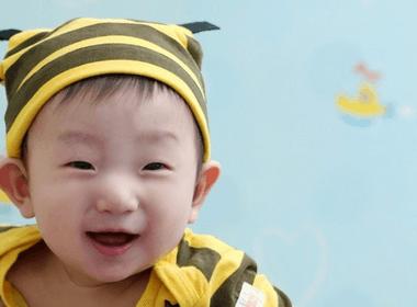 宋姓男孩名字大全2019